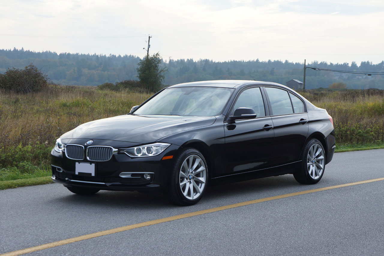 thue-xe-bmw-320i-1
